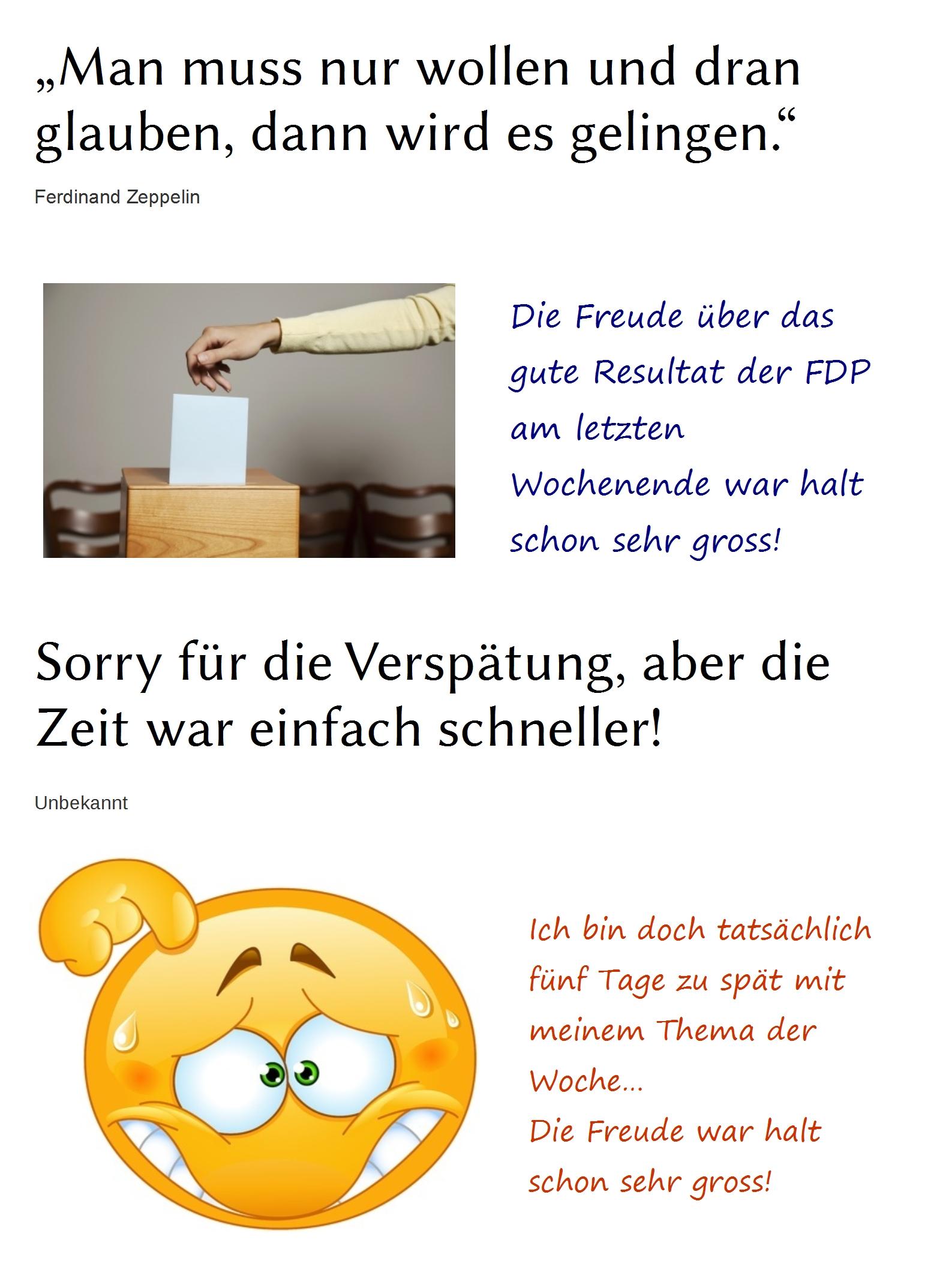 Freude_Schaemer