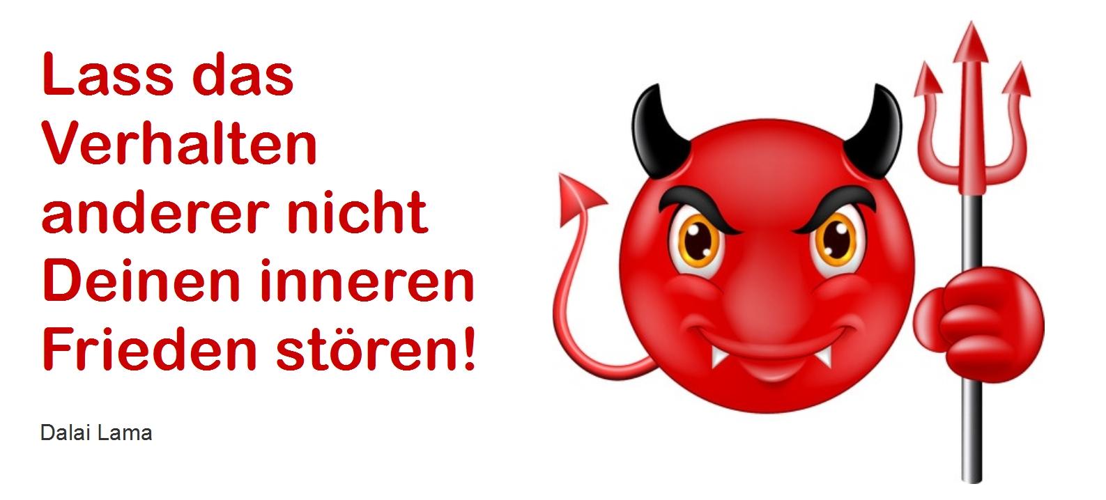 Teufel1