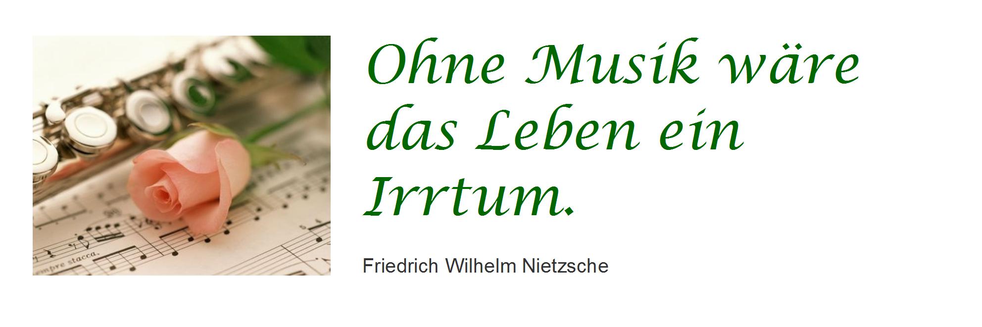 Musik_1