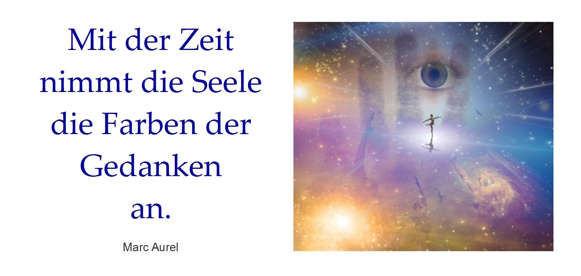 Seele1