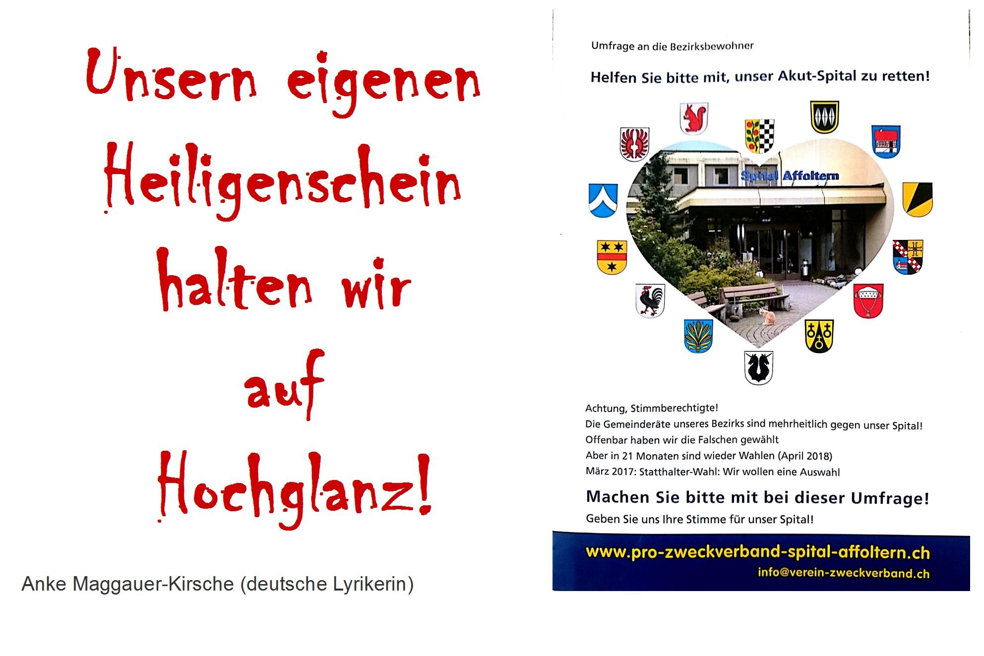 Hochglanz2