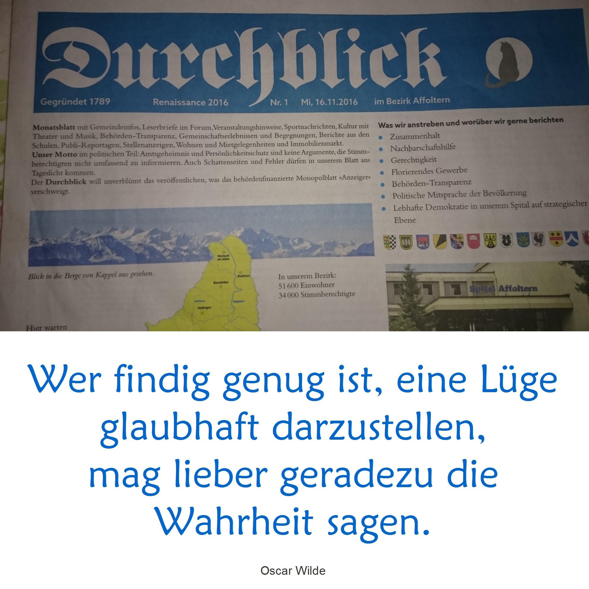 durchblick_1